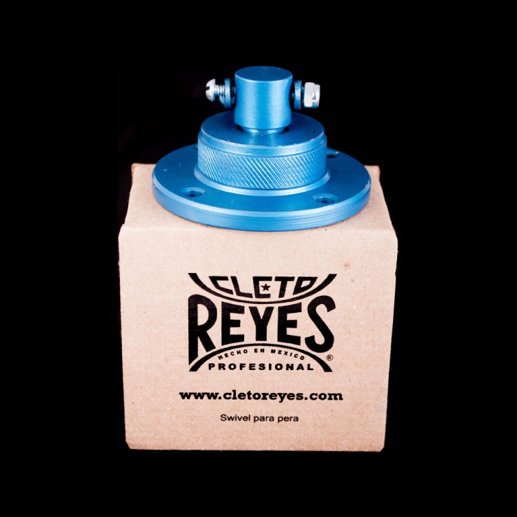 Cleto Reyes Swivel Speedbag K505