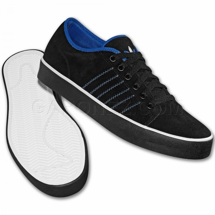 Adidas_Originals_Doley_Shoes_G09278_1.jpeg