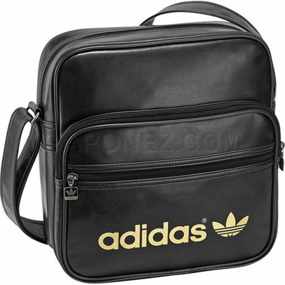 95750162cf732 ... Adidas Originals Bag AC Sir V86417.  Adidas Originals Bag AC Sir V86417.jpg