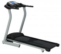 Dfit Treadmill Atlantica GV-4000NB