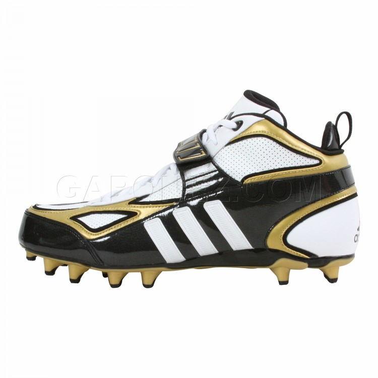 Adidas_Bandy_Shoes_Brute_Force_Fly_Mid_174406_1.jpeg
