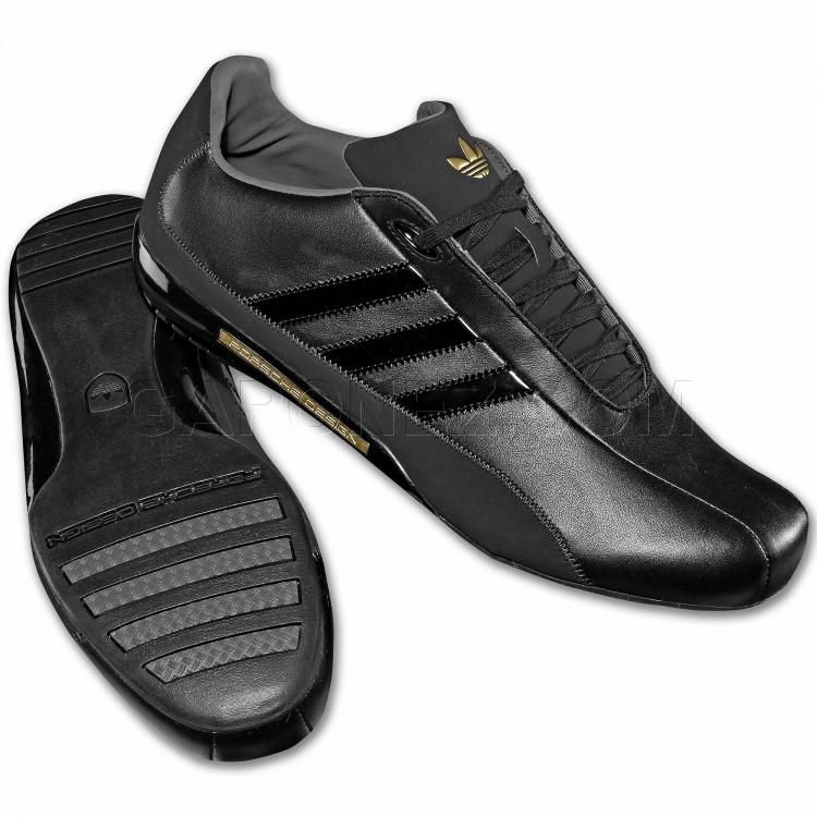 ... where can i buy adidas originals porsche design s2 098336 2a8c4 2cd1a 28bd9f99952