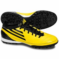 Adidas Soccer Shoes F10 TRX TF G13534
