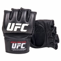 UFC MMA Fighting Gloves Official for Combat 143441