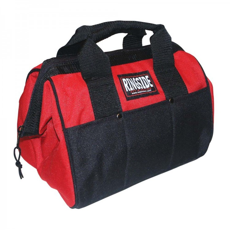 Ringside Coaches Bag BB 12