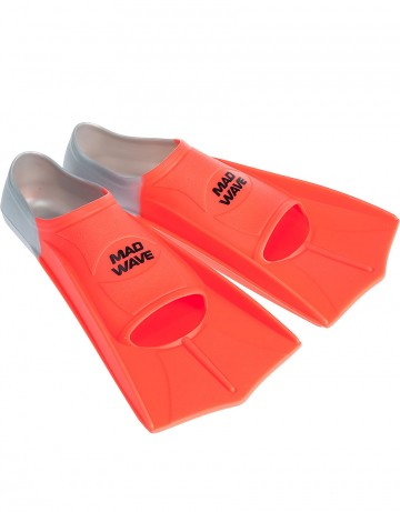Madwave Ласты Fins Training M0747 10