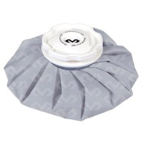 McDavid Medium Ice Bag (23cm) 200