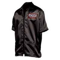 Ringside Stock Cornermens Jackets SCJS