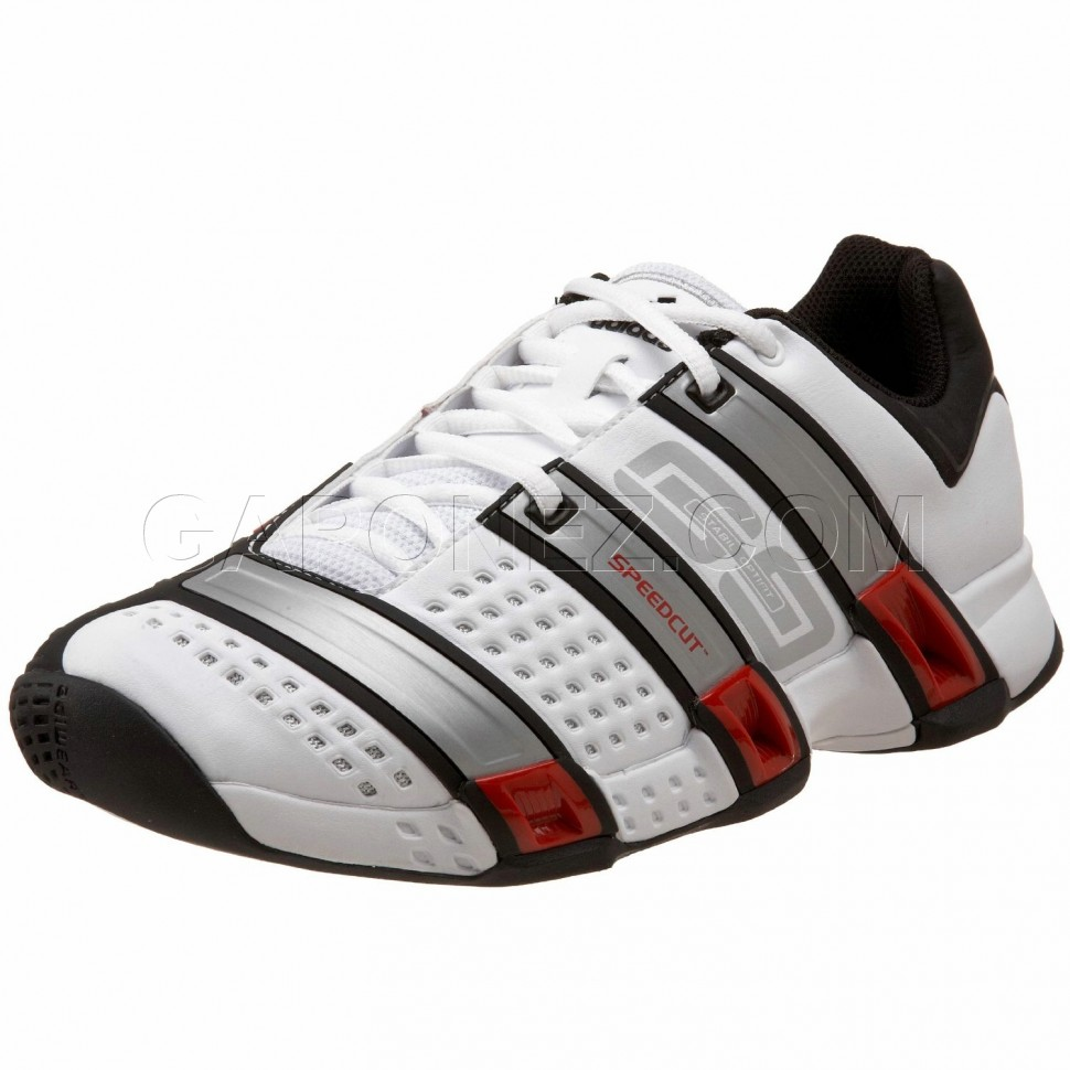 Handball Stabil Optifit From Gear Gaponez Indoor G14386 Adidas Shoes For Sport TJuK15F3lc