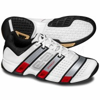 Adidas Handball Shoes Stabil Optifit G14386