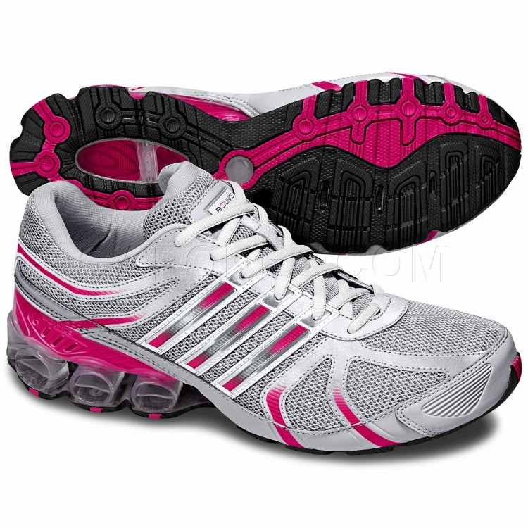 Adidas_Running_Shoes_Womans_Shikoba_MB_2_G13661.jpeg