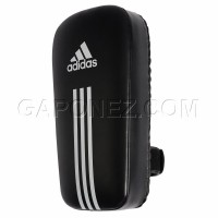 Adidas MMA Макивара Thai Intensive Training 41x20x13cm ADIBAC041