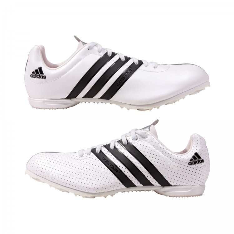 Adidas Shoes Beijing MD 915413