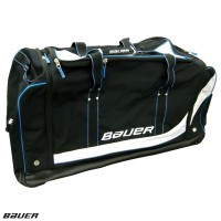 Bauer Ice Hockey Bag Wheel Premium 1039254