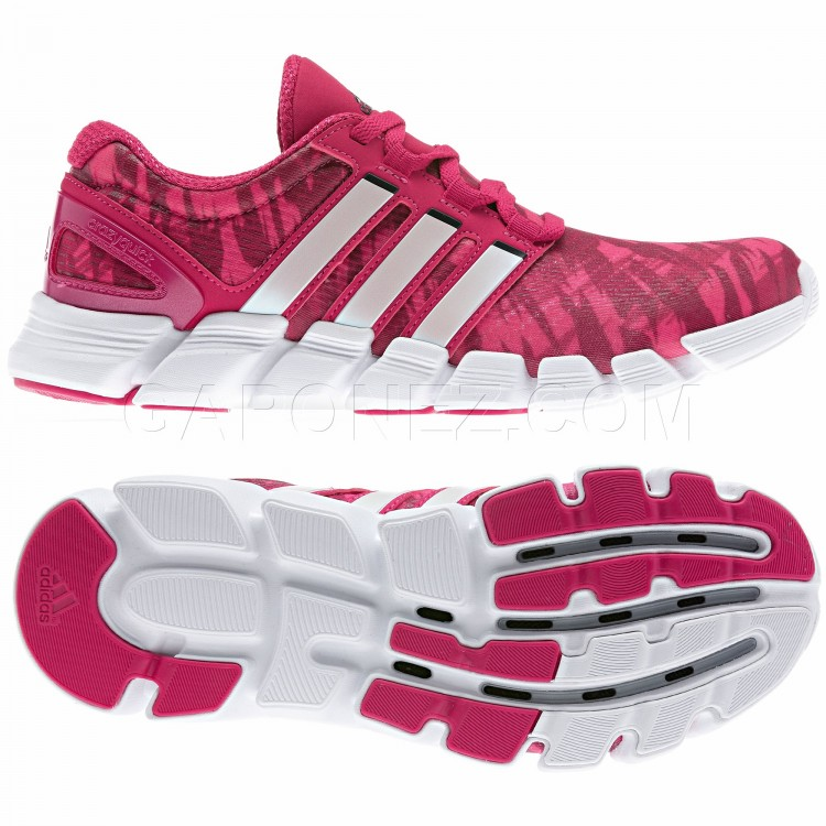 Adidas_Running_Shoes_Womens_Adipure_Crazyquick_Blast_Pink_Silver_Color_G97578_01.jpg