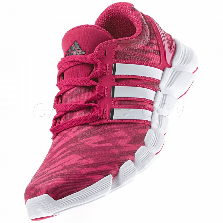 Adidas_Running_Shoes_Womens_Adipure_Crazyquick_Blast_Pink_Silver_Color_G97578_02.jpg