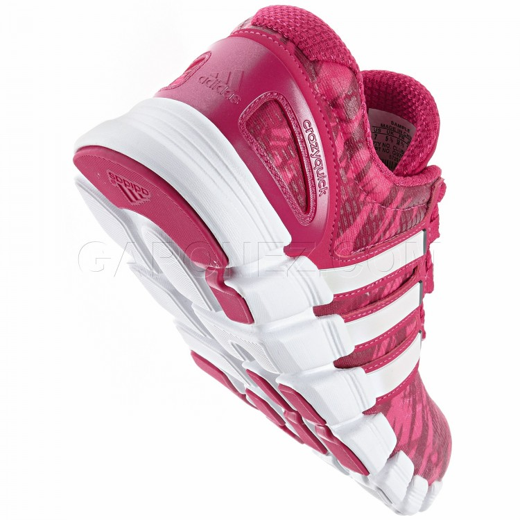Adidas_Running_Shoes_Womens_Adipure_Crazyquick_Blast_Pink_Silver_Color_G97578_03.jpg
