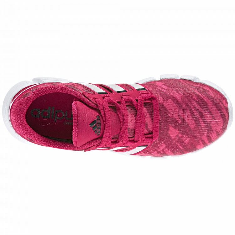 Adidas_Running_Shoes_Womens_Adipure_Crazyquick_Blast_Pink_Silver_Color_G97578_05.jpg