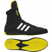 Adidas Boxing Shoes Box Champ Speed 3.0 G64186