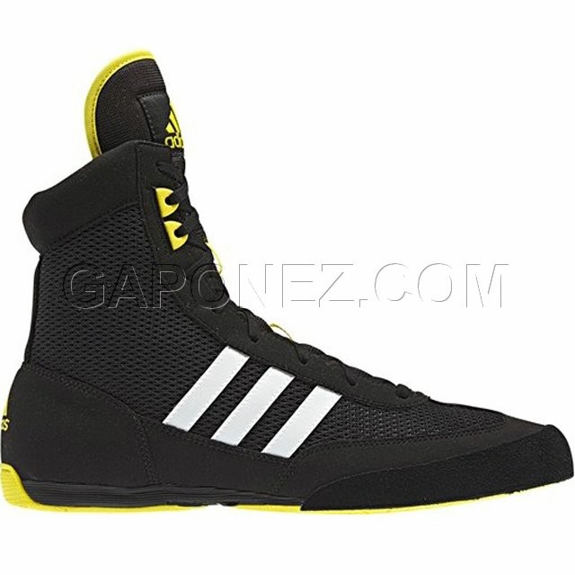 Adidas_Boxing_Shoes_Box_Champ_Speed_3_G64186_2.jpg