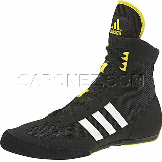 Adidas_Boxing_Shoes_Box_Champ_Speed_3_G64186_3.jpg