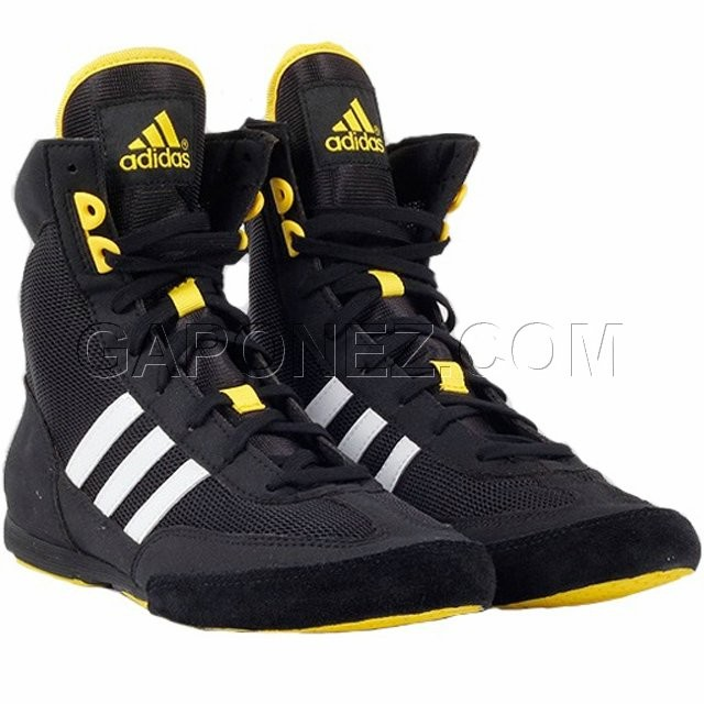 Adidas_Boxing_Shoes_Box_Champ_Speed_3_G64186_4.jpg