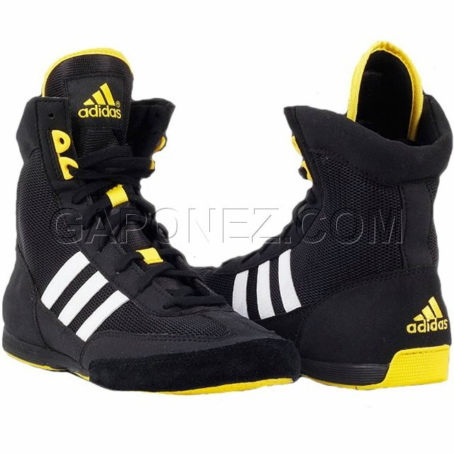 Adidas_Boxing_Shoes_Box_Champ_Speed_3_G64186_5.jpg