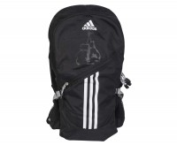Adidas Backpack Boxing adiACC098-B