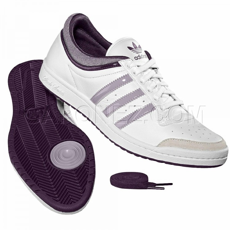Adidas_Originals_Shoes_Top_Ten_Low_Sleek_G16722.jpg