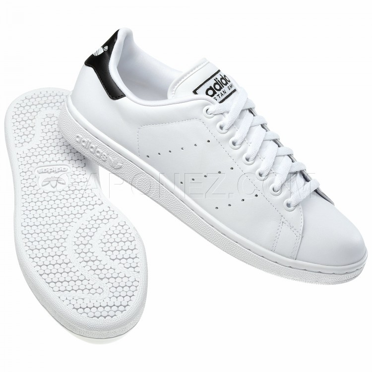 Adidas_Originals_Footwear_Stan_Smith_2_288889_1.jpeg