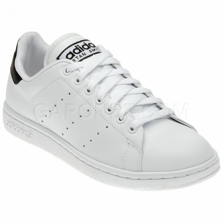 Adidas_Originals_Footwear_Stan_Smith_2_288889_2.jpeg
