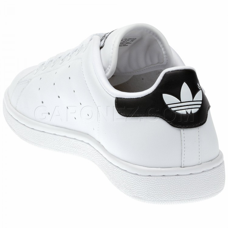 Adidas_Originals_Footwear_Stan_Smith_2_288889_3.jpeg