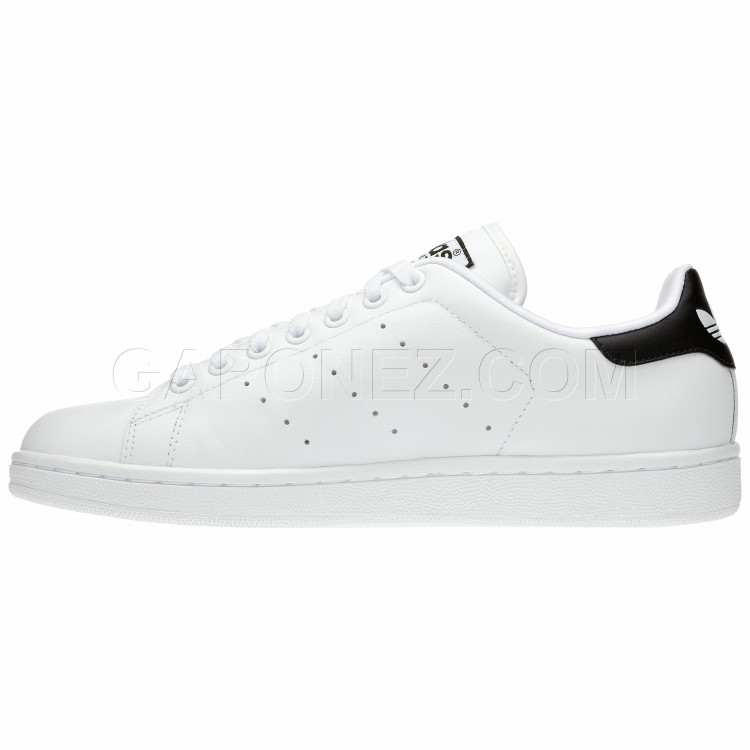 Adidas_Originals_Footwear_Stan_Smith_2_288889_5.jpeg