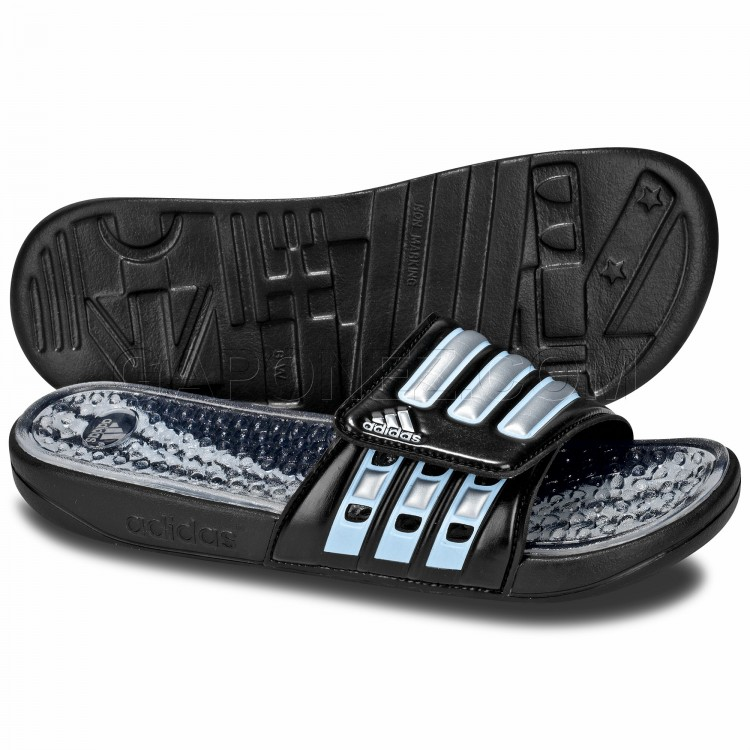 Adidas_Slides_Calissage_400832.jpg