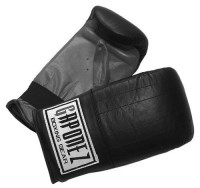 Gaponez Boxing Bag Gloves G6652