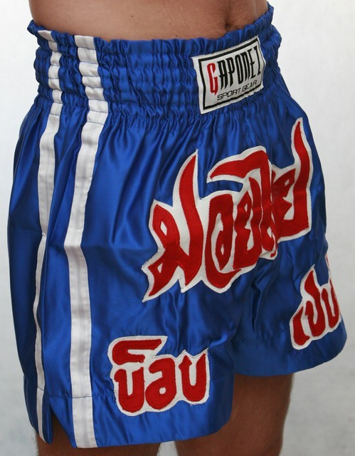 tnMT_Shorts_blue_2.jpg