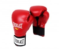 Everlast Boxing Gloves ETGV