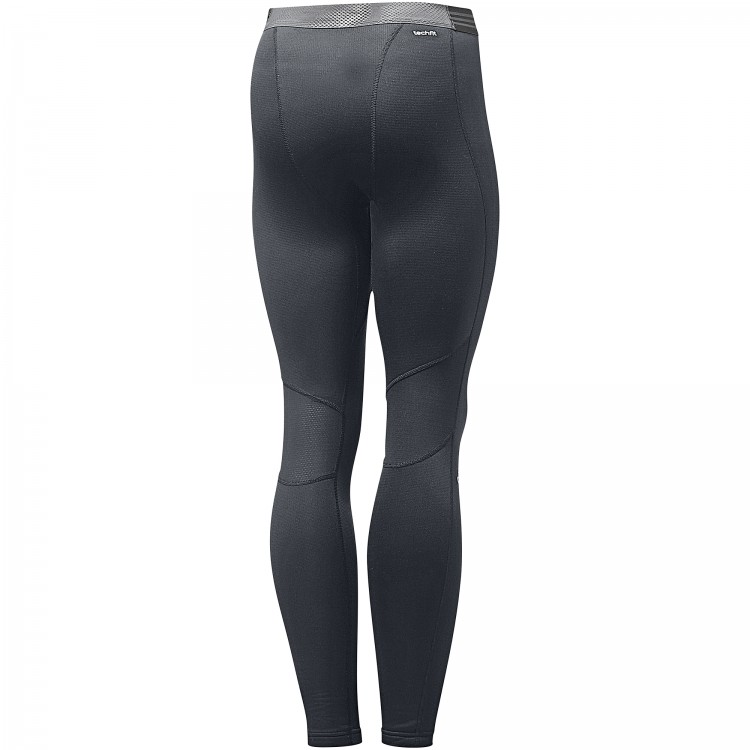 Adidas Hollow Tight CLIMAWARM+ G86771