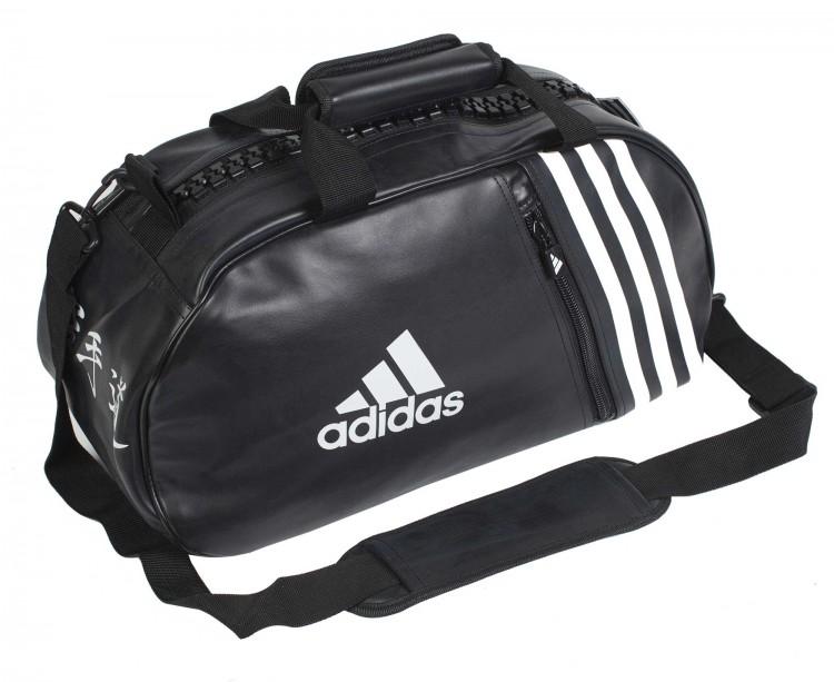 Сумки для карате сумка рюкзак adidas рюкзак артель 85 л