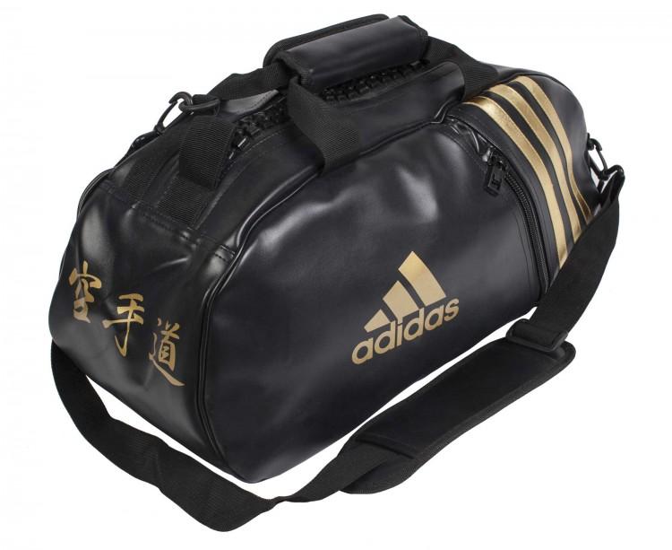 Мужская сумка рюкзак адидас