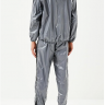 Everlast Sweat Suit Anti-Microbial EVSNSS3