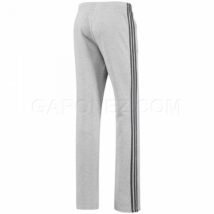 Adidas_Originals_Pants_Track_Varsity_Fleece_O57903_2.jpeg