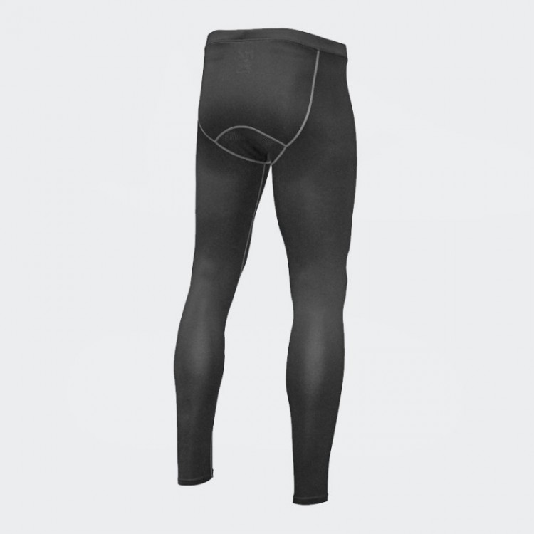Everlast Pants Compression Field EVCF