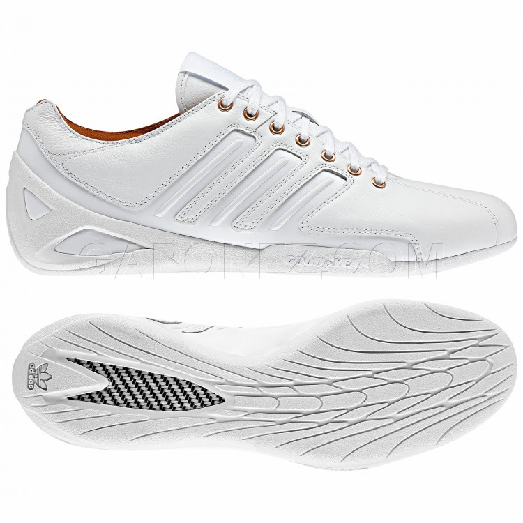 more photos a9503 de52f Adidas Originals Обувь adi Racer Remodel V24487