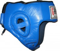 Gaponez Boxing Headgear Competition GACH
