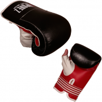 Gaponez Boxing Bag Gloves G6651