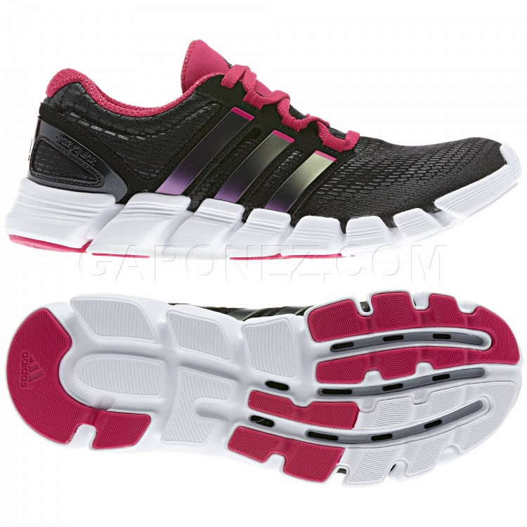 Adidas_Running_Shoes_Womens_Adipure_Crazyquick_Black_Color_Q34176_01.jpg