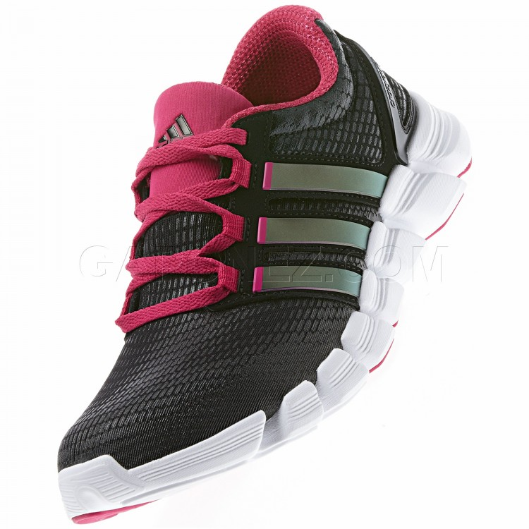 Adidas_Running_Shoes_Womens_Adipure_Crazyquick_Black_Color_Q34176_02.jpg