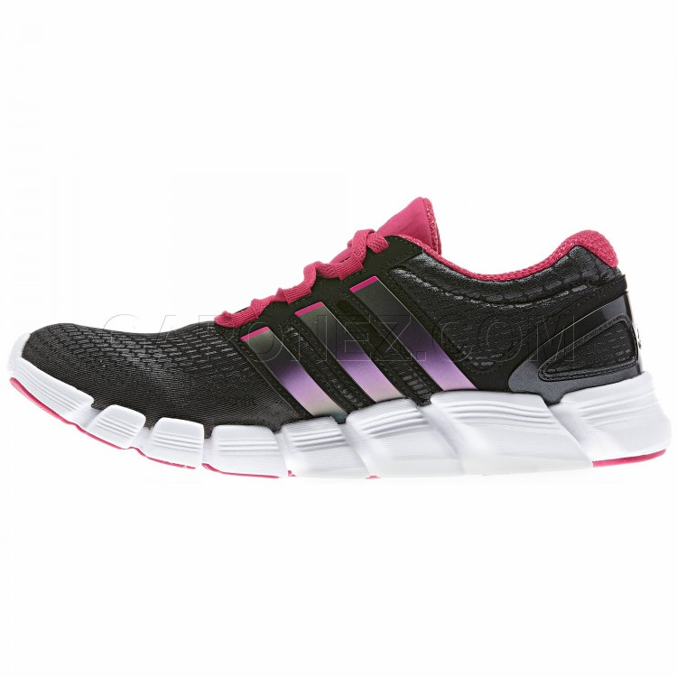 Adidas_Running_Shoes_Womens_Adipure_Crazyquick_Black_Color_Q34176_04.jpg