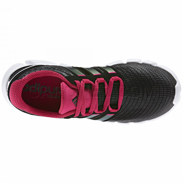 Adidas_Running_Shoes_Womens_Adipure_Crazyquick_Black_Color_Q34176_05.jpg